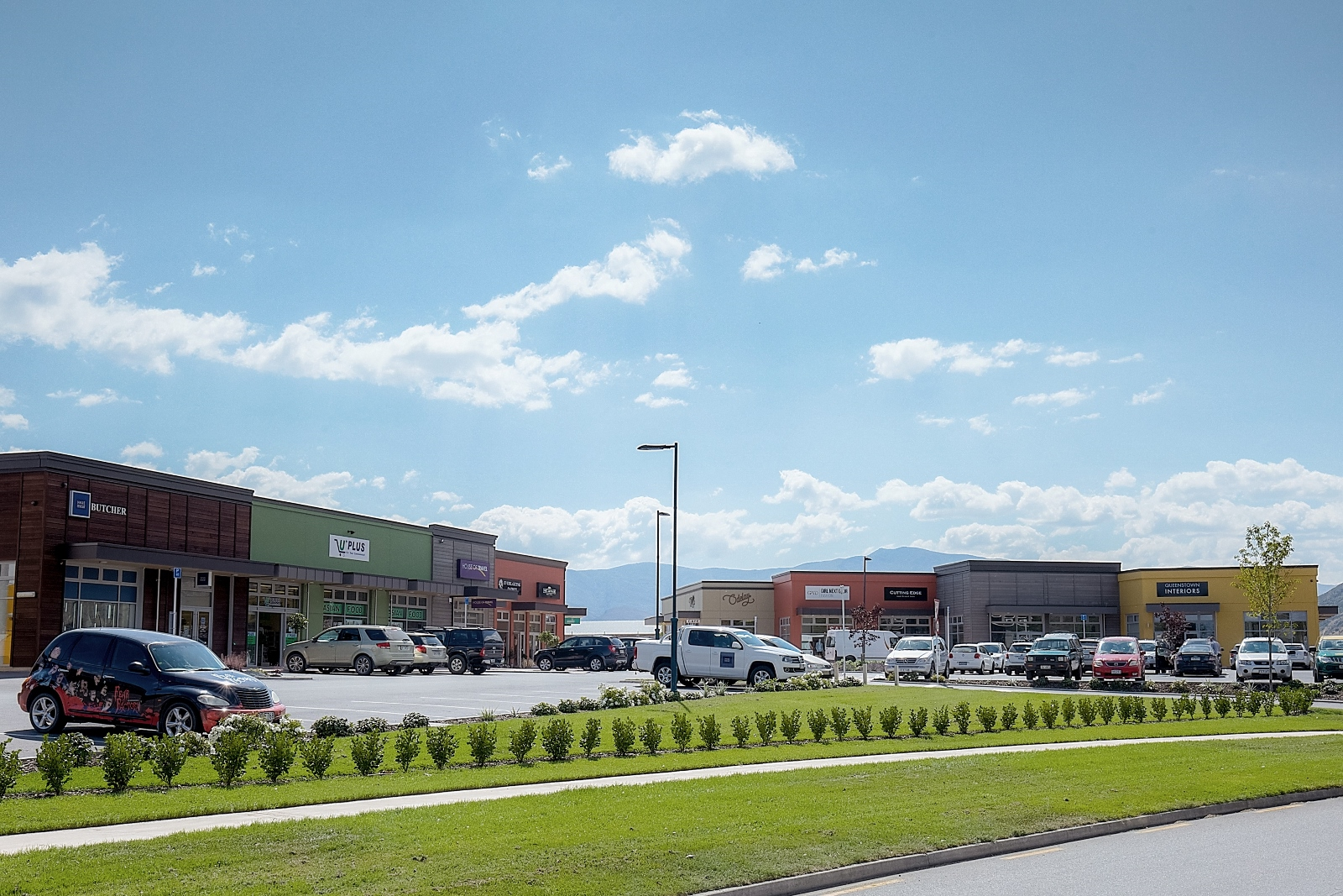 the-landings-new-retail-centre-ne-ar-remarkables-park-queenstown